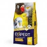 EXPERT Eivoer Next Generation (5 x 1kg)