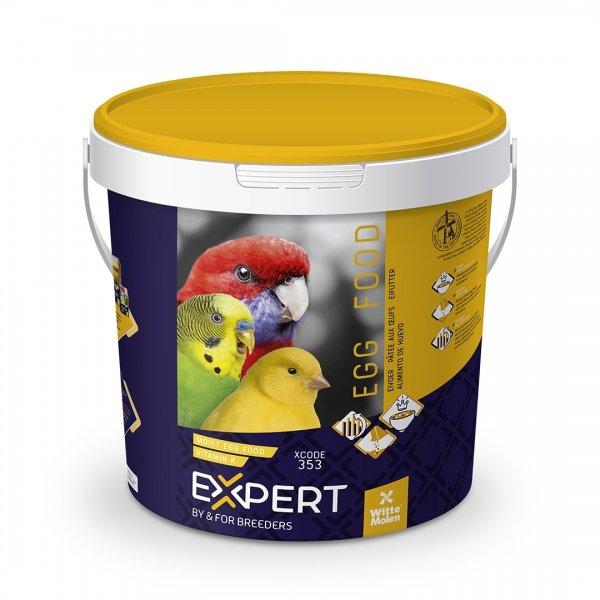 EXPERT Eivoer Vitamine K