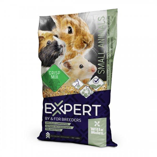 EXPERT Crisp Mix
