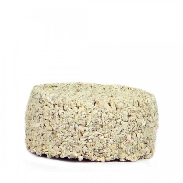 PLUS Mineraalblok, middel fijn